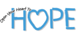 HOPE Helps-…preventing homelessness through: HOUSING · OUTREACH · PREVENTION · EDUCATION