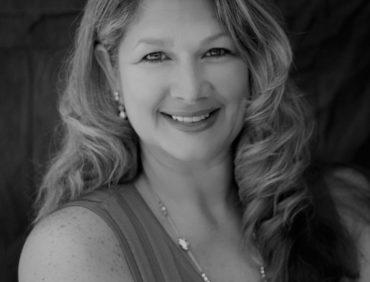 Joan Faulkner, President / Chief Executive Officer