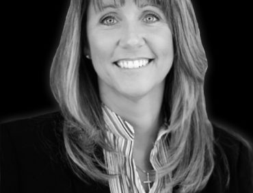 Janis Williams, Chief Financial Officer