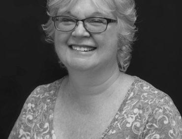 Nancy Pantano, Customer Service Rep