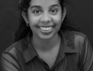 Riana Sukhu, Customer Service Rep