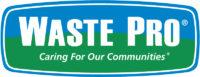 WP Logo Trademark