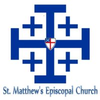 st matthews cross logo with name (2)
