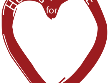 Join the Hearts for HOPE Club