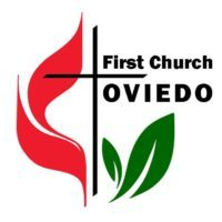 FUMCO First Church Logo