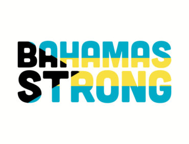 Bahamian Relief Efforts