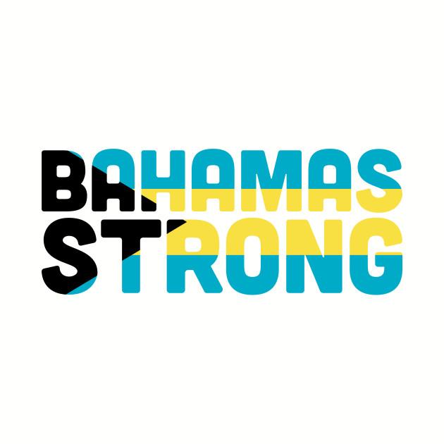 Bahamian Relief Efforts